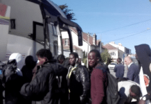 migrants_st_brevin
