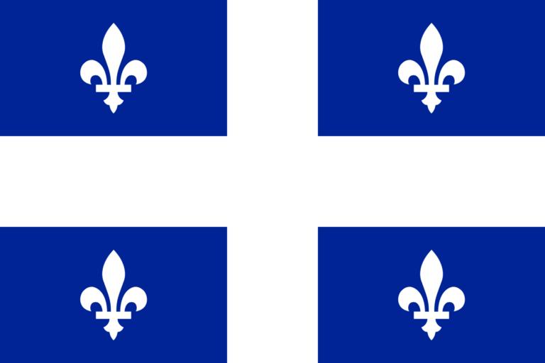Tyrannie sanitaire. Le Quebec conseille le port du masque lors de relations sexuelles et les policiers peuvent entrer pour s'en assurer