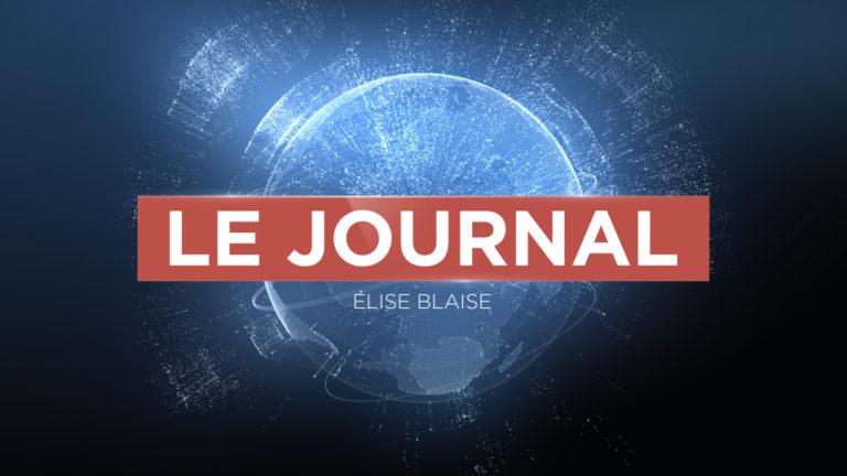 Macron à bout de souffle [Vidéo]