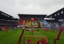 stade_rennais