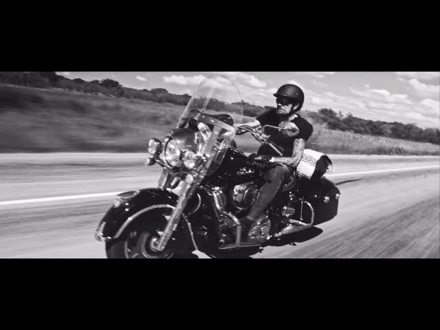 Johnny Hallyday : son album posthume est sorti [Vidéo]