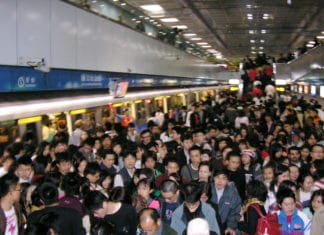 surpopulation_demographie