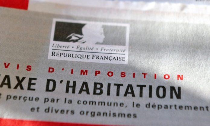 Lexique du français québécois