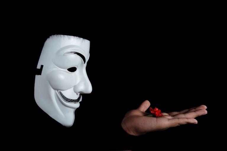 L'usurpation d'identité, principal vecteur d'attaque sur les sites de jeux et paris en ligne