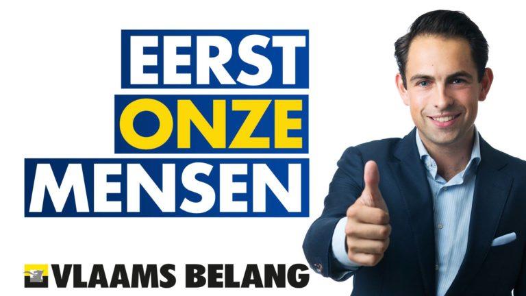 Luxembourg, Bavière, Belgique : percée électorale des écologistes et des patriotes.