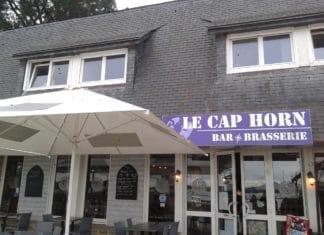 cap_horncap_horn