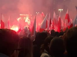 pologne_independance