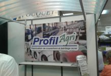 profil_agri