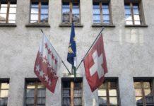 valais_suisse