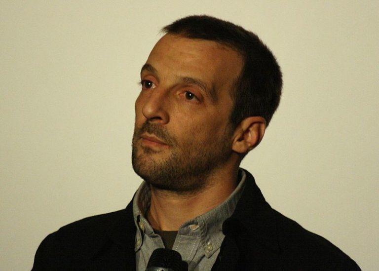 Mathieu Kassovitz : un « métissage inévitable » et des « poches de Blancs séparatistes » dans 50 ans