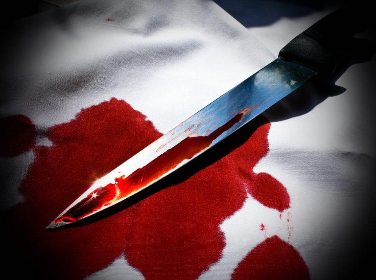 Donald Trump : à Londres « tout le monde se fait poignarder »
