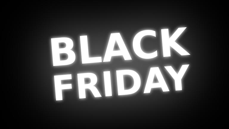 Black Friday, ecommerce. Attention à bien protéger vos données !