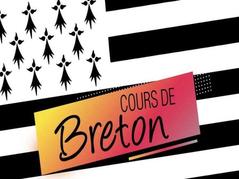 L'UDB va-t-elle donner des cours de breton aux « migrants » ?
