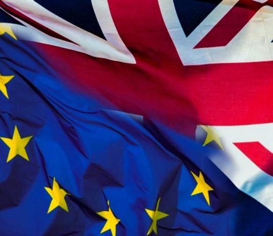 brexit-theresa-may