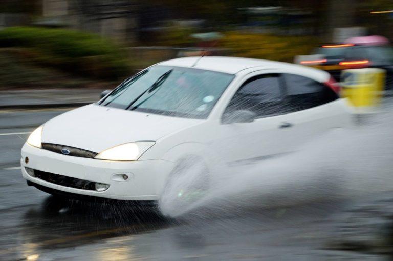 Huelgoat. Carburant pour voitures : Eco l'eau fait tourner les moteurs à l'eau