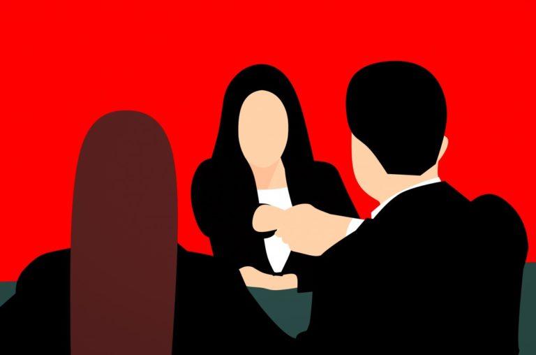 Egalité hommes-femmes : quelles nouveautés pour les employeurs et les entreprises ?