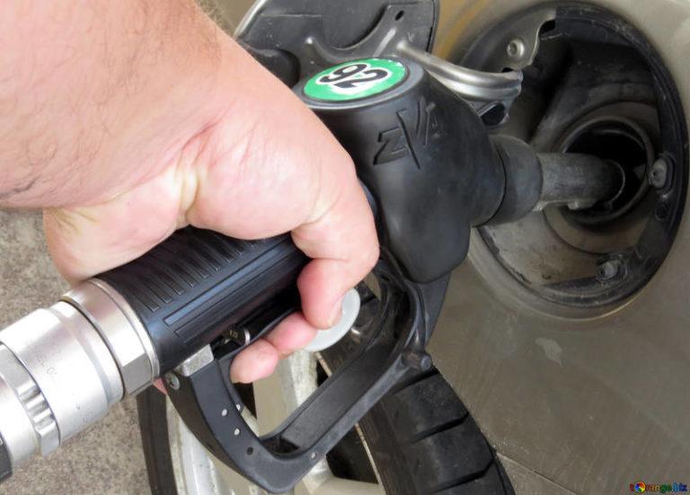 Vitré (35). Les voleurs de carburant surpris en flagrant délit, ils fuient