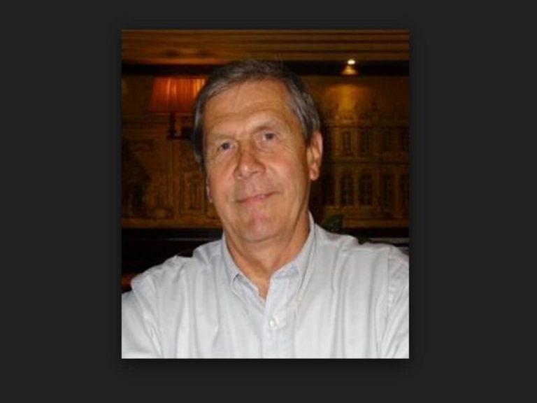 Gaël Bourdeau (DLF), à propos des Gilets jaunes : « A mon avis il va se passer quelque chose, mais quoi ? »