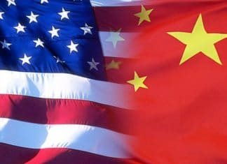 guerre-chine-usa-3
