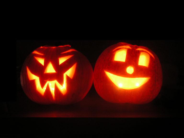 Comment la Grande Famine d'Irlande a amené Halloween en Amérique