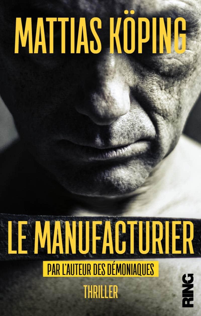le_manufacturier