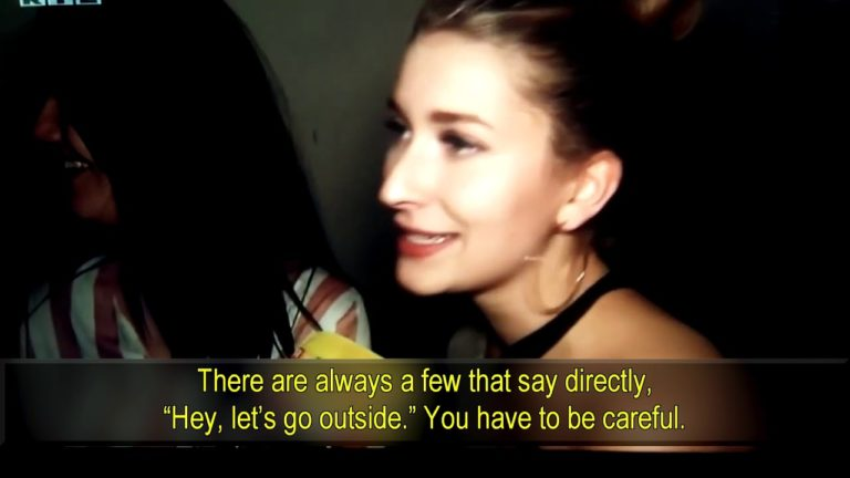Fribourg (Allemagne). Explosion des agressions sexuelles, majoritairement commises par des étrangers [Vidéo]