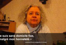 le_clanche_vannes