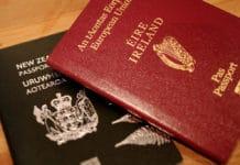 passeport_irlande