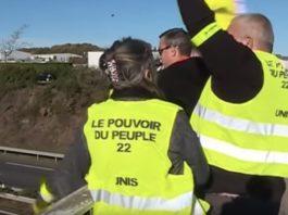 pouvoir_peuple_gilets_jaunes