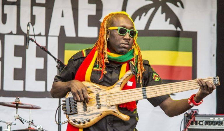 Le reggae rejoint le fest-noz et l'uileann pipe sur la liste du patrimoine de l'Unesco