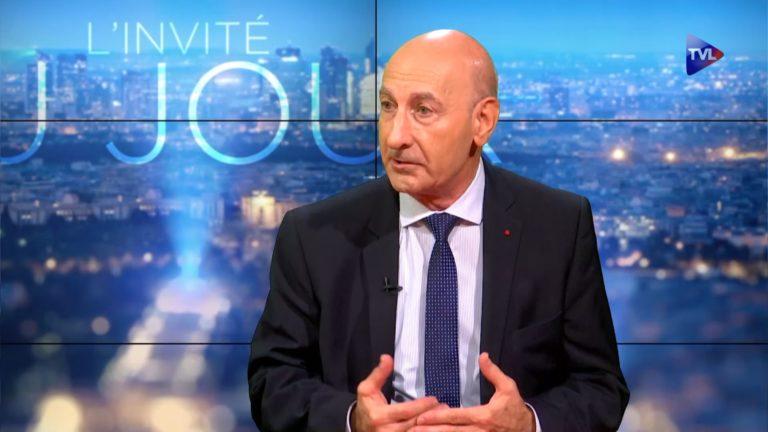 Ces généraux de l'armée française qui partent en croisade contre le pacte de Marrakech