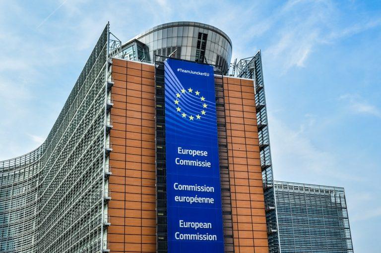 Pression migratoire. À quoi joue la Commission européenne ?