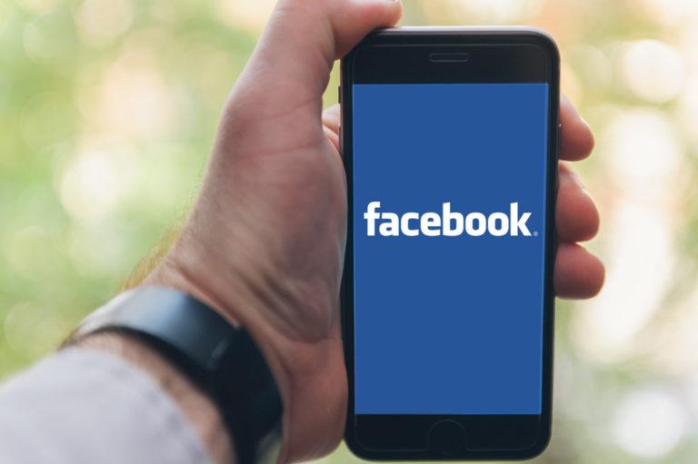 Facebook. Quand vos données n'ont plus rien de personnel…