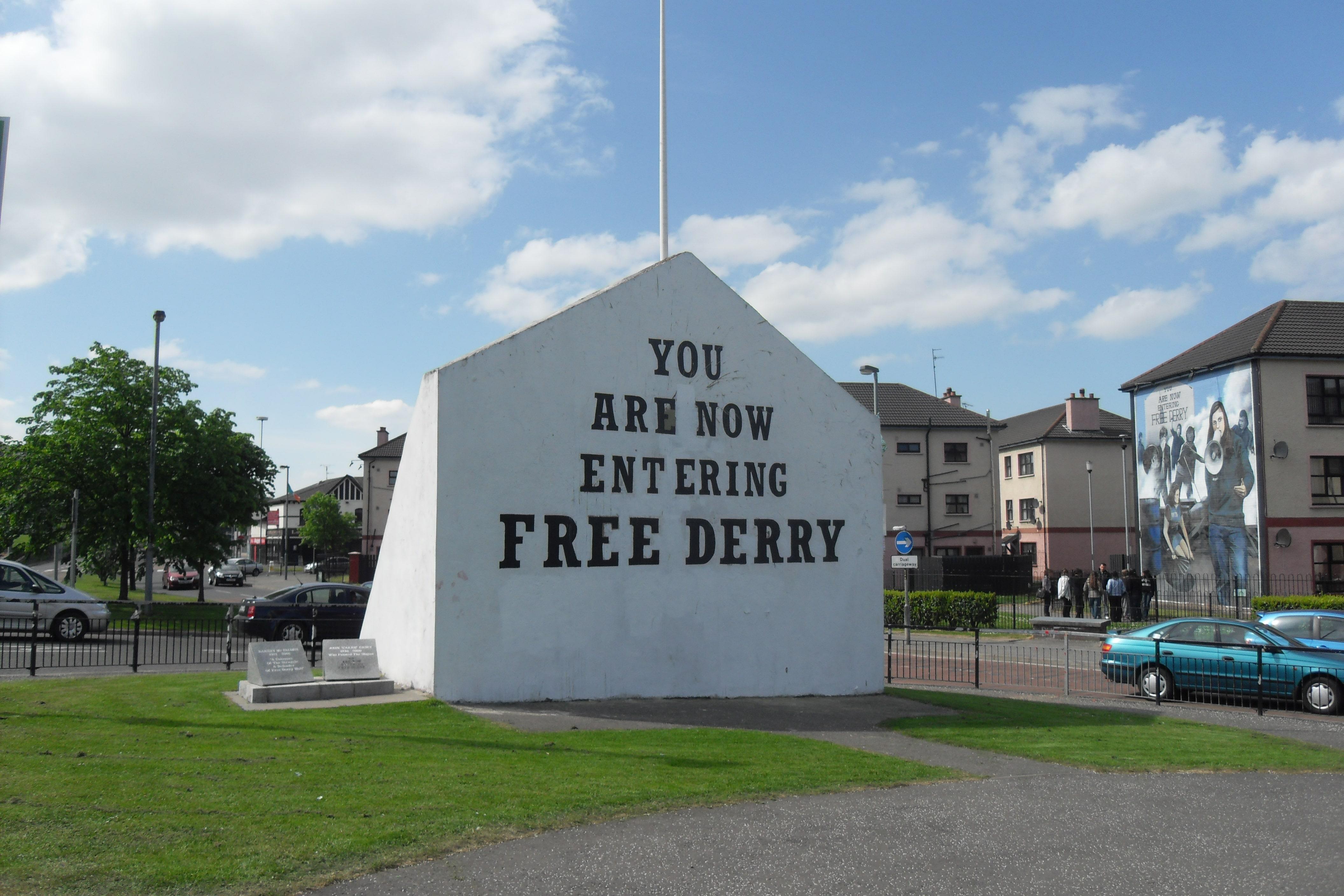 Free_Derry_corner