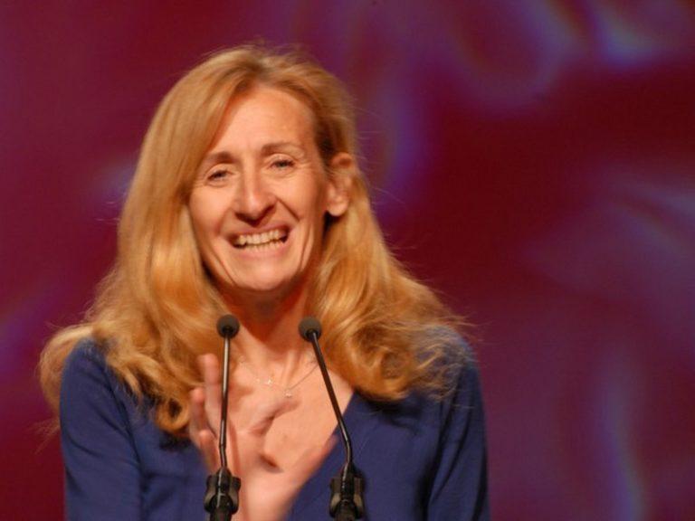 Coronavirus. 5 000 détenus bientôt libérés par Nicole Belloubet ?
