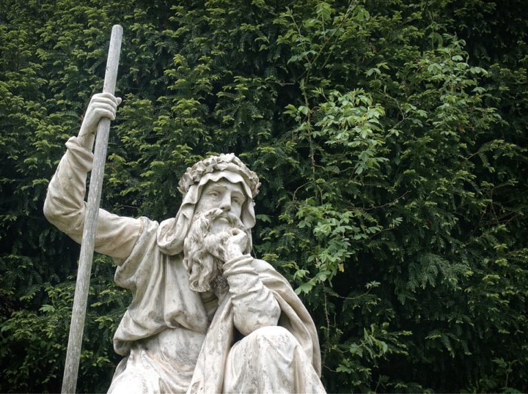 Société celtique et formule tripartite indo-européenne vues de Bretagne