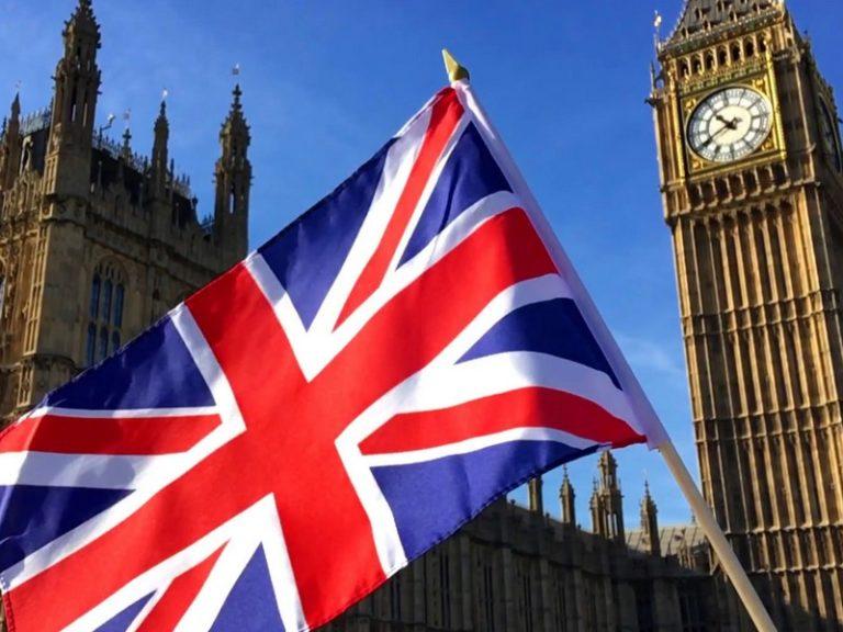 Brexit : « Outrage au Parlement ! »