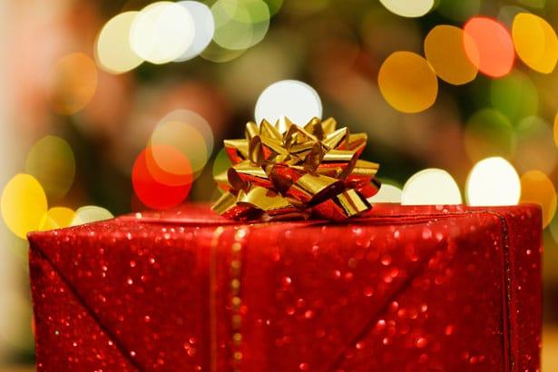 Consommation : un Noël de la revente