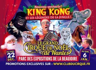 cirque_noel