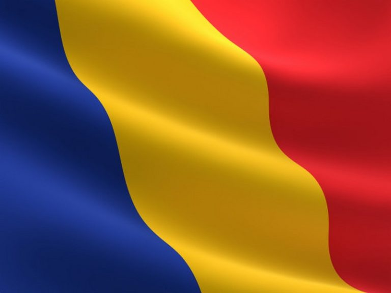Élections en Roumanie: une dépense inutile?