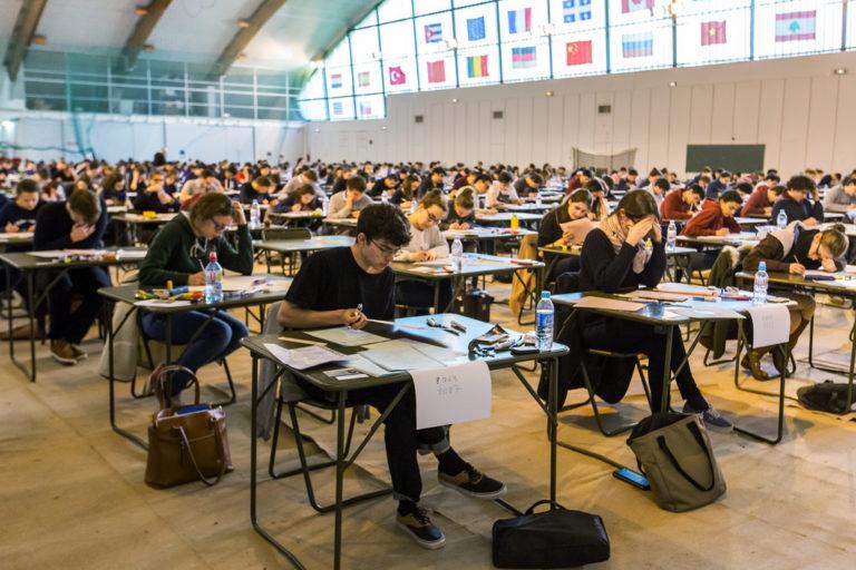 Philippe Perchirin : «Il faut supprimer l'Éducation nationale»