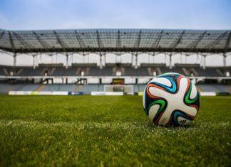 football_business