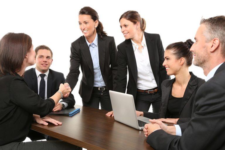 Intrapreneuriat : une chance à saisir pour les salariés ?