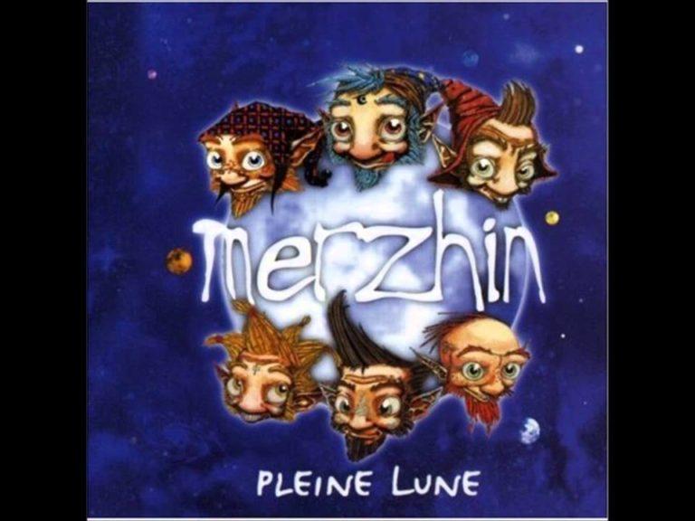 Anaïs, The Liquidators, Les Wriggles, Merzhin : les concerts de la semaine en Bretagne