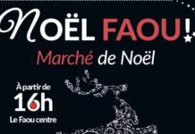 noel_faou