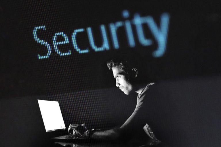 500 millions de clients du groupe Marriott piratés. Pourquoi tant de failles de sécurités restent cachées si longtemps ?
