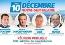 reunion_dupont