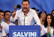 salvini roma 1