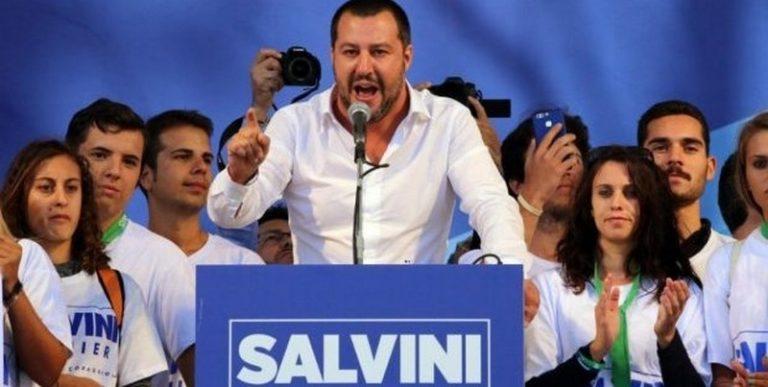 Elections européennes. Le score des partis nationalistes en Europe