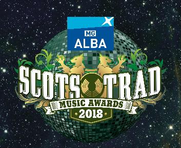 MG Alba a décerné les plus hautes récompenses de la musique écossaise le 2 décembre